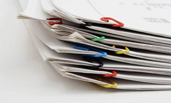 Список документов для ипотеки сбербанка на квартиру