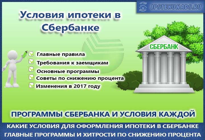 Беларусбанк кредиты на потребительские нужды без справок