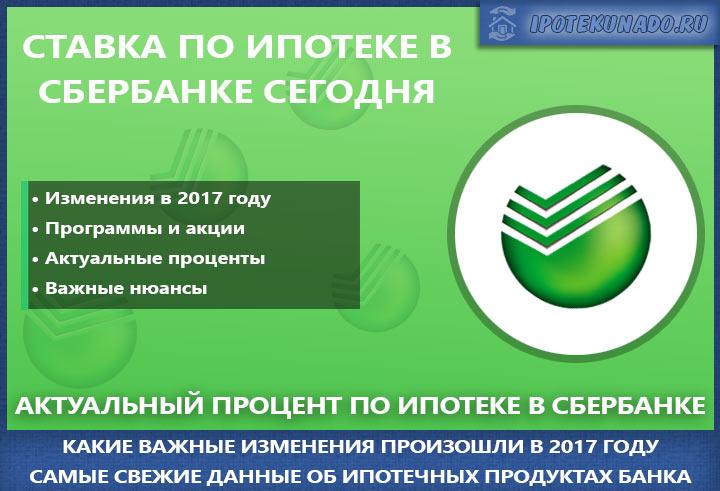 cr911 ru займ