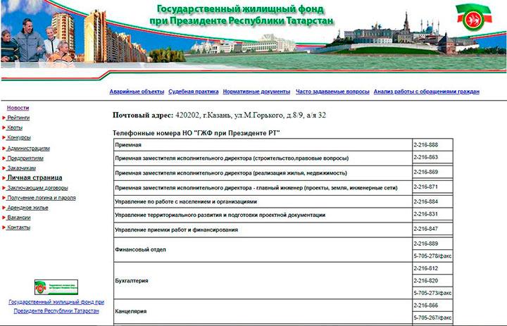 Социальная ипотека при президенте РТ: условия программ в Казани и Набережных Челнах