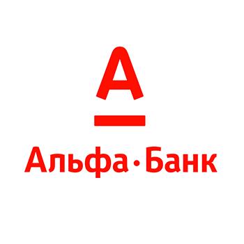 заявка на получение ипотеки альфа банк хот займ отписаться от платных услуг